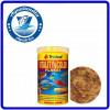 Ração Vitality&color Flakes 50g Tropical Onívoros-carnivoros