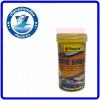Ração Fd Brine Shrimp 8g Tropical Ração Natural