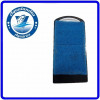 Refil P/ Filtro Externo Rs 2000  Rs Aqua Para Aquário