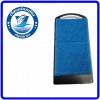 Refil P/ Filtro Externo Rs 3000  Rs Aqua Para Aquário