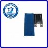 Refil P/ Filtro Externo Rs 1000 Rs Aqua Para Aquário