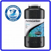 Matrix Carbon 250ml Seachem