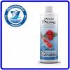 Condicionador Pond Prime 500ml Seachem