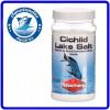 Condicionador Cichlid Lake Salt 250g Seachem