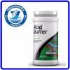 Regulador Acid Buffer 300g Seachem