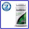 Regulador Equilibrium 600g Seachem