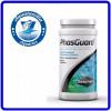 Removedor Phosguard 250ml Seachem  Phosguard