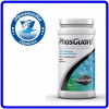 Removedor Phosguard 500ml Seachem Phosguard