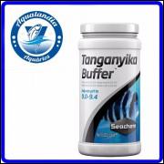 Regulador Tanganyika Buffer 250g Seachem