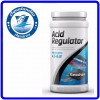 Regulador Acid Regulator 250g Seachem
