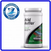 Regulador Acid Buffer 70g Seachem