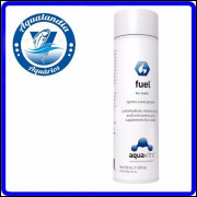 Suplemento Fuel 350ml Aquavitro Seachem