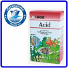 Corretivo Alcon Acid 15ml