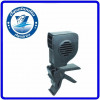Cooler De Resfriamento Sunsun Jf-002