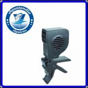 Cooler De Resfriamento Sunsun Jf-001