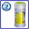 Ração Para Peixes Tropicais Spirulina 100grs
