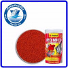 Ração Red Mico Colour Sticks 80g Tropical