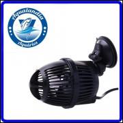 Wave Maker Jvp 110a Sunsun 2000l/h 110v Sun Sun - Ventosa