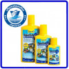 Condicionador Aquasafe 250 Ml Tetra