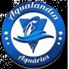 Anuncio ITALOFEITOSANOGUEIRA