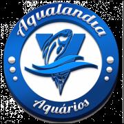 Anuncio Leonardo Alves ALVESL