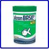 Alcon Ração Basic 10g