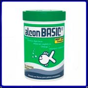 Alcon Ração Basic 150g