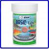 Alcon Ração Basic Tabs 30g