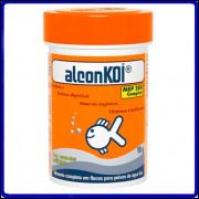 Alcon Ração Koi 20g