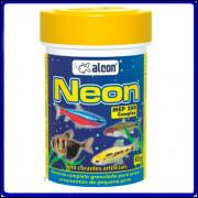 Alcon Ração Neon 40g