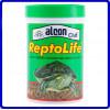 Alcon Ração Club ReptoLife 30g