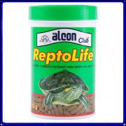 Alcon Ração Club ReptoLife 270g