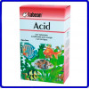 Alcon Labcon Acid 15ml