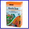 Alcon Labcon Anticloro 15ml