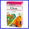 Alcon Labcon Clean 15ml