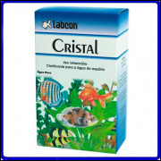 Alcon Labcon Cristal 15ml