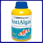 Alcon Labcon Garden Antialgas 1Kg