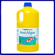 Alcon Labcon Garden Antialgas 5Kg