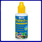 Alcon Labcon Protect Plus 30ml