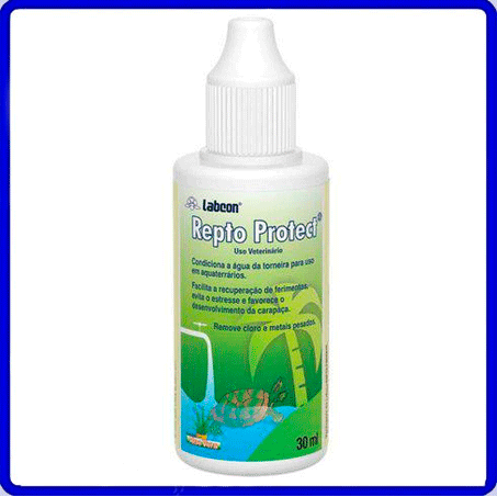 Alcon Labcon Repto Protect 30ml