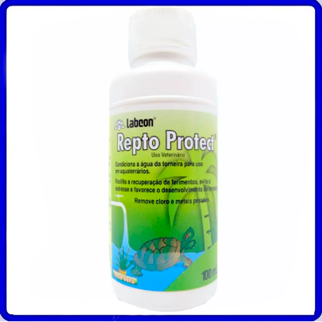 Alcon Labcon Repto Protect 100ml