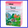 Alcon Labcon Sani 15ml