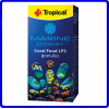 Tropical Ração Marine Power Coral Food LPS Granulat 70g