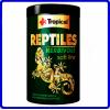 Tropical Ração Soft Line Reptiles Herbivore 65g