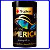 Tropical Ração Soft Line America Size S 56g