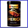 Tropical Ração Soft Line America Size L 52g