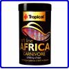 Tropical Ração Soft Line Africa Carnivoros 130g