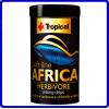 Tropical Ração Soft Line Africa Herbivore 52g