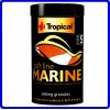 Tropical Ração Soft Line Marine Size S 60g
