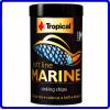 Tropical Ração Soft Line Marine Size M 130g